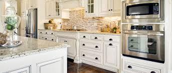kitchen cabinets 0 financing best cabinet decoration