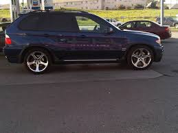 100 2006 bmw x5 4 8is sav owners manual bmw the infamous