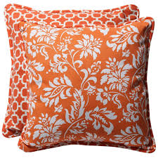 Accent Sofa Pillows by Accent Pillows For Sofa Home Decorator Shop