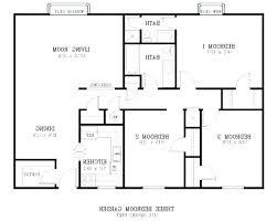average bedroom size average master bedroom size square feet size of an average bedroom
