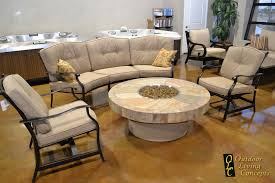 Outdoor Furniture Closeout by Patio Furniture Floor Model Closeout Sale Outdoor Living Concepts