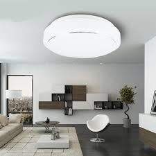 Energy Efficient Kitchen Lighting Energy Saving Kitchen Lights Balcony Corridor Simple Acrylic