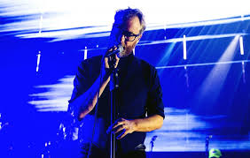 hear the national cover a bob s burgers song for thanksgiving nme