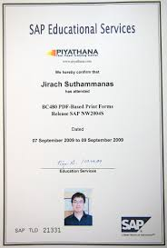 Sap Abap Workflow Resume Jirach U0027s Cv