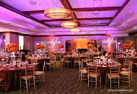 indian springs wedding gerilyn event and floral design palm wedding and