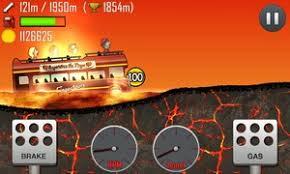 download game hill climb racing mod apk unlimited fuel hill climb racing 1 37 0 for android download