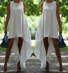 3545 best dresses images on pinterest marriage gowns and graduation