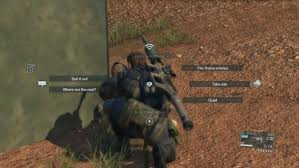 mgs5 africa map 15 beginner s tips for metal gear solid 5 the phantom