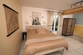 chambres d hotes ile d oleron 17 chambres d hôtes les sarments gîte d olé