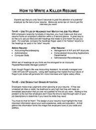 sociology student resume example http resumesdesign com
