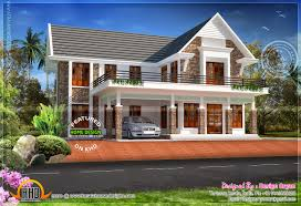 Home Design 100 Sq Yard May 2014 Kerala Home Design And Floor Plans