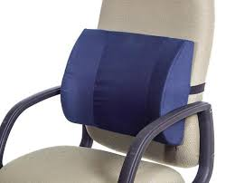 lumbar back support chair cushion for office chair bioexx chairs