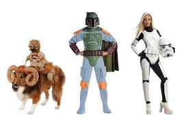 Boba Fett Halloween Costume Costumes Ideas Cosplay Halloween Costumes