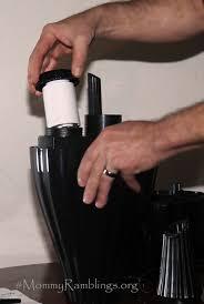 Luma Comfort Humidifier Luma Comfort Hc12b Cool Mist Humidifier