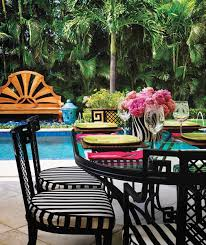 Carls Patio Furniture Miami by Patio Furniture Mt Pleasant Sc Home Design Ideas And Pictures