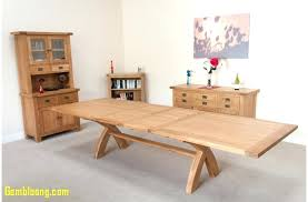 dining room table seats 12 dining room sets for 12 person dining table pictures a round dining