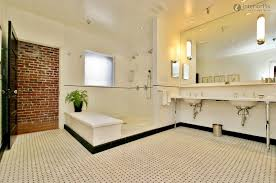American Home Design Bathrooms American Style Home Bathroom - American bathroom design