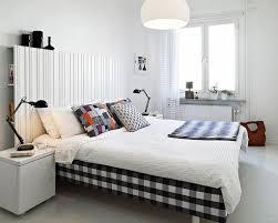 loft decor elegant interior and furniture layouts pictures industrial loft