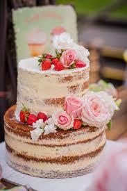 best 25 cake with flowers ideas on pinterest beautiful birthday