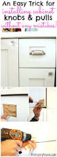 kitchen cabinets kitchen cabinet knobs and pulls placement