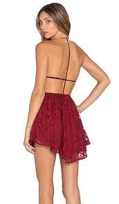 revolve dresses revolve dresses other dresses dressesss