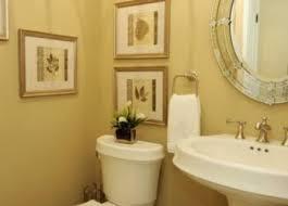 guest bathroom decor ideas small guest bathroomcorating ideas half wallcor tiny guestathroom