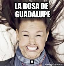 Rosa De Guadalupe Meme - en la cara a los actores en la rosa de guadalupe foros perú