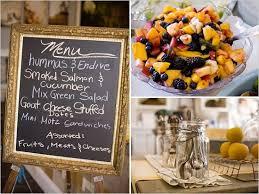 kitchen tea food ideas 252 best bridal shower food ideas images on recipes
