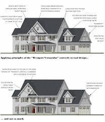 Dormer Roof Design The