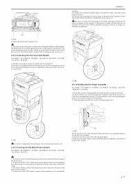 canon imagerunner ir 5800 5870 6800 6870 i cn ci service manual