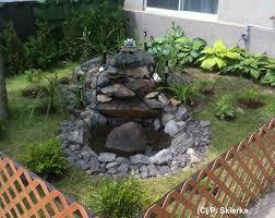 download garden fountain design solidaria garden