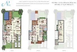 villa house plans uncategorized modern villa house plans for inspiring modern villa