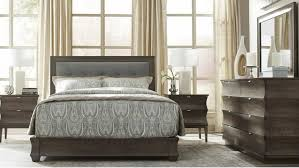 Durham Bedroom Furniture Durham Furniture Gilberg Furniture And Sleep Shop