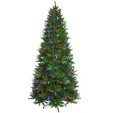 wheres the 2017 home depot ad for black friday shop all types of real christmas trees the home depot