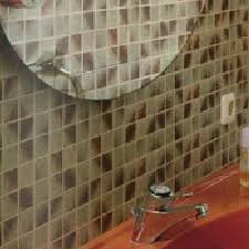glass tiles for floor and walls glass tile oasis