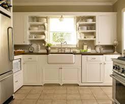 kitchen kitchen open shelving corner kitchen open shelving