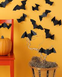 Martha Stewart Halloween Pumpkin Templates - diy halloween with martha stewart crafts martha stewart
