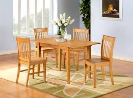 dining chairs dinette furnitureinspiring inspiring metal and wood