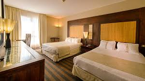 chambre 4 personnes chambre familiale pour 4 personnes 7hotel fitness