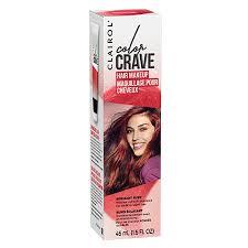 hair makeup hair makeup clairol