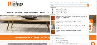 Eternity Laminate Flooring 13 Essential Shopify Apps You Must Try For Your Store