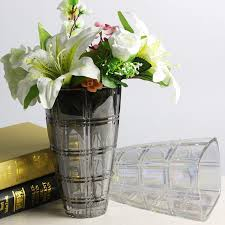 Wholesale Flower Vase Products Wholesale Vases Glass Flower Vases And Electroplating