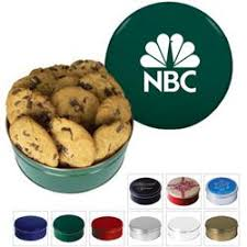 king size promotional cookie tins custom cookie tin adco marketing