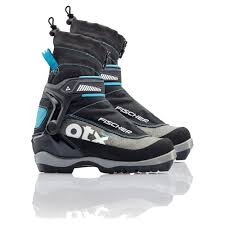 100 style cross country boots cross country style