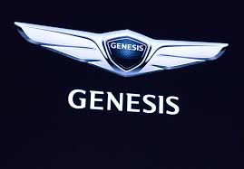 logo lamborghini hd hyundai puts former lamborghini exec in charge of genesis luxury