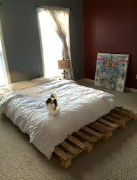 mattress bed tumblr o 731265914 bed ideas digitu co mattress on floor tumblr google search bed n 3067262751 bed design decorating