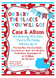 dr seuss baby shower photo personalized dr seuss baby image