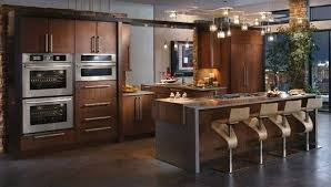 Home Depot Kitchen Designs Home Depot Kitchen Designer Commission Design Services Ideas
