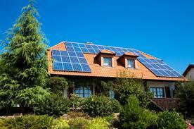 green homes green homes vs traditional homes buildipedia