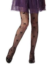 cute stockings butterfly with trail of dots cute tights stockings ebay